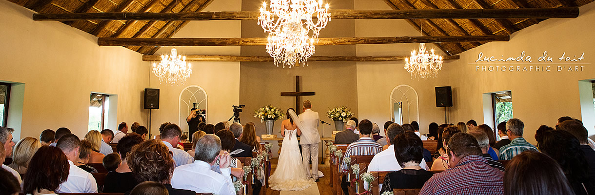 Image Result For Wedding Wishes Groom